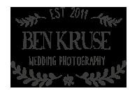 Ben Kruse