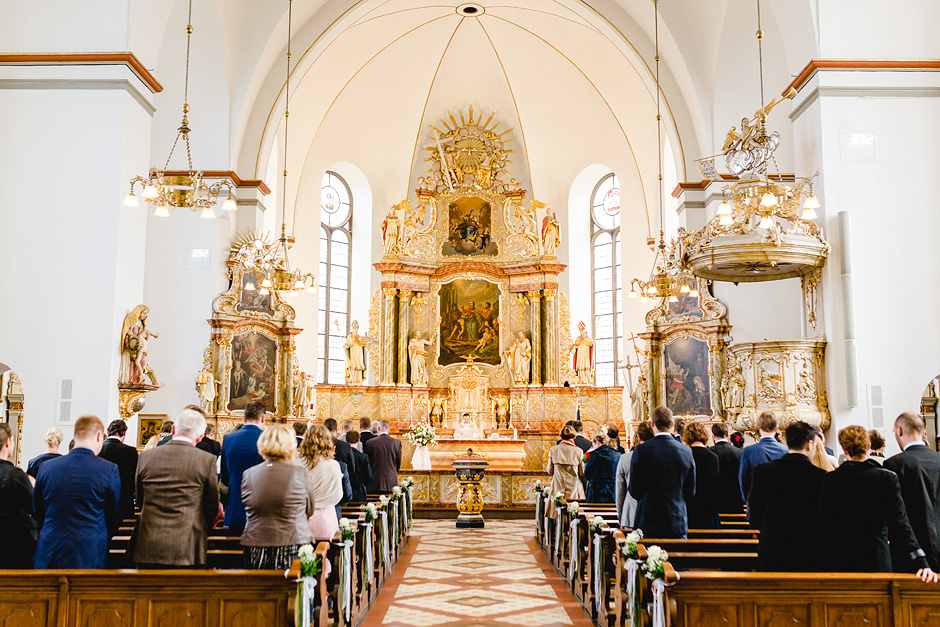 hochzeit_fotograf_cloppenburg_hochzeitsfotograf_014