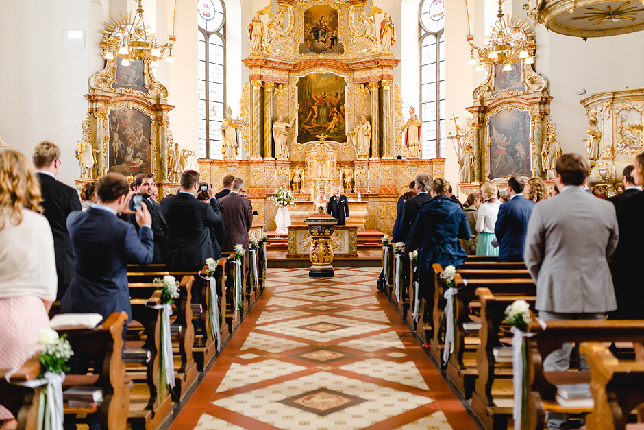 hochzeit_fotograf_cloppenburg_hochzeitsfotograf_036