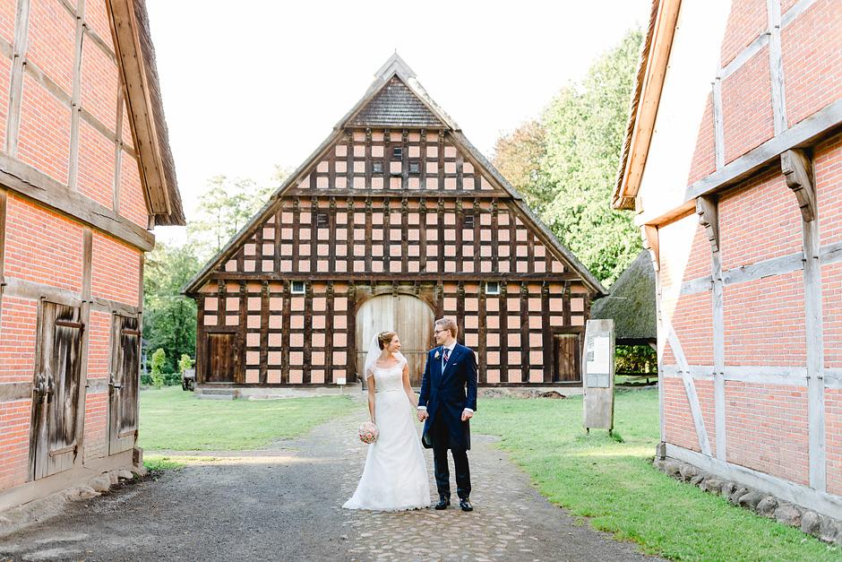 hochzeit_fotograf_cloppenburg_hochzeitsfotograf_059