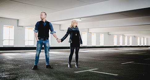 artikelbild_paarshooting_halberstadt