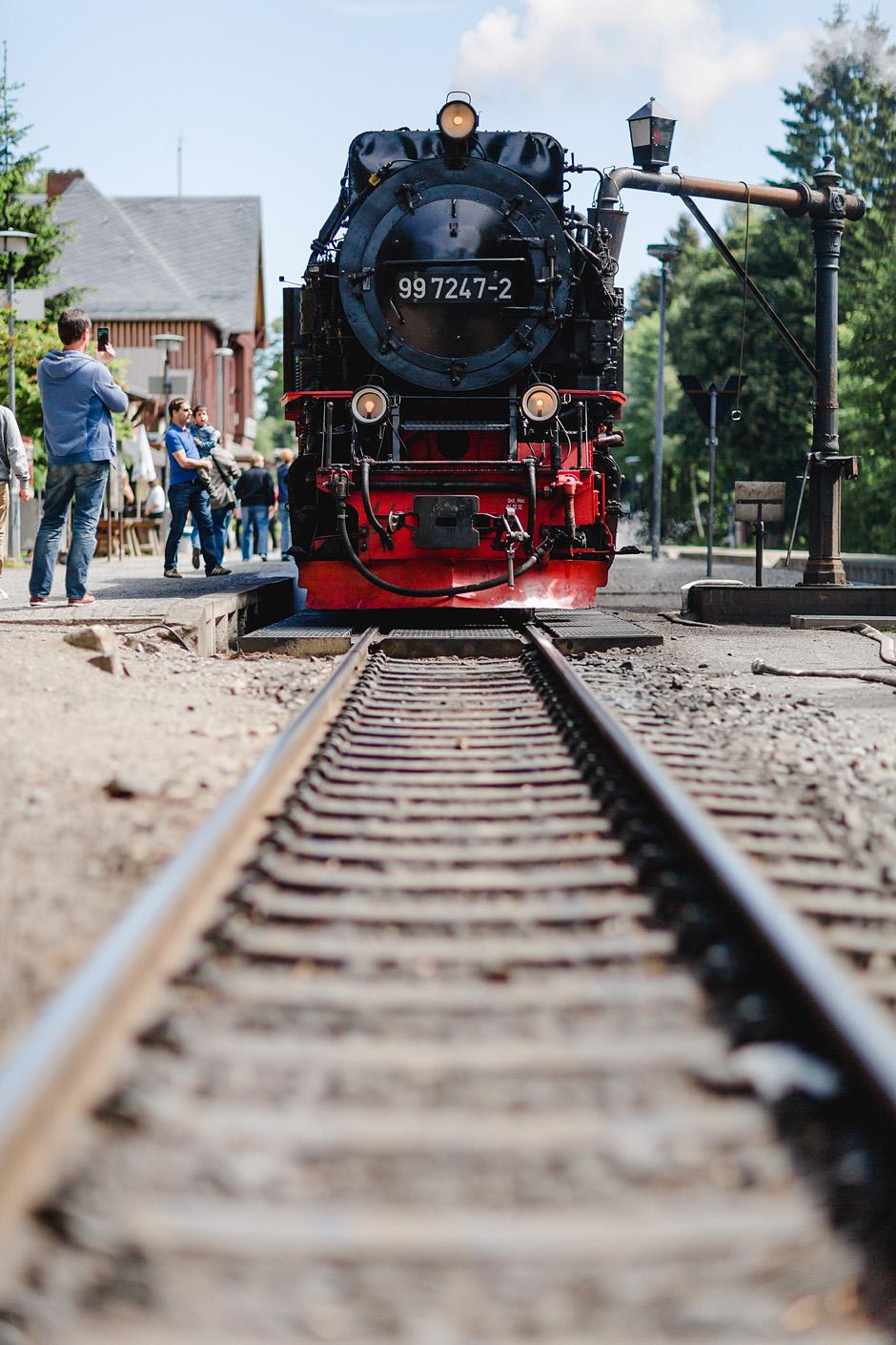 hochzeitsfotograf_harz_benkruse_fotograf_brocken_hochzeit_017