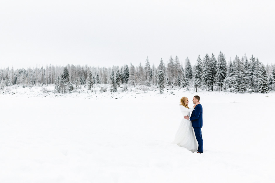 benkruse_afterwedding_schnee_001