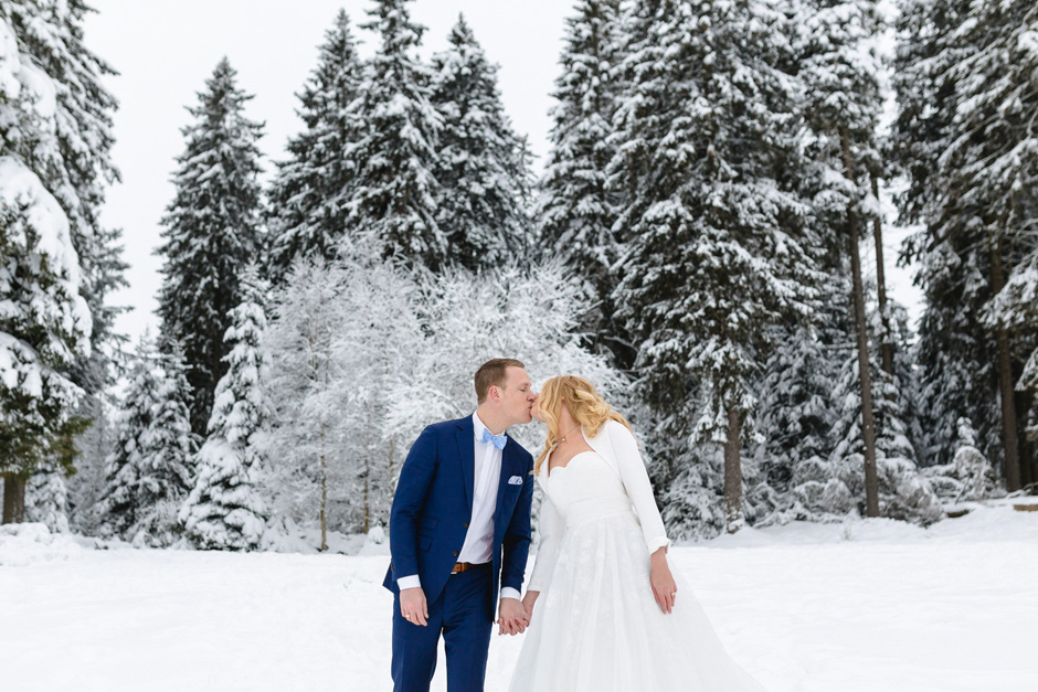 benkruse_afterwedding_schnee_003