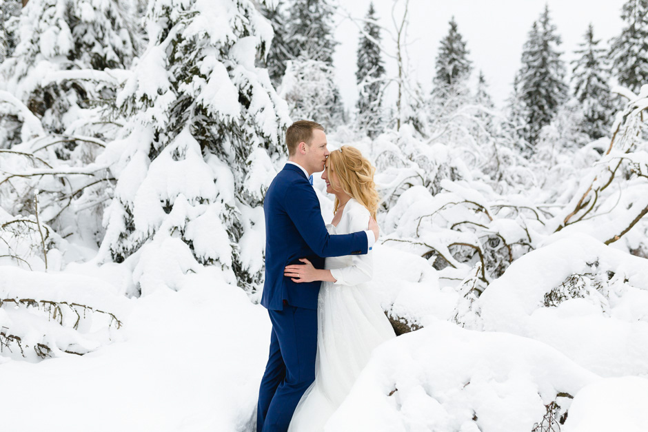 benkruse_afterwedding_schnee_005