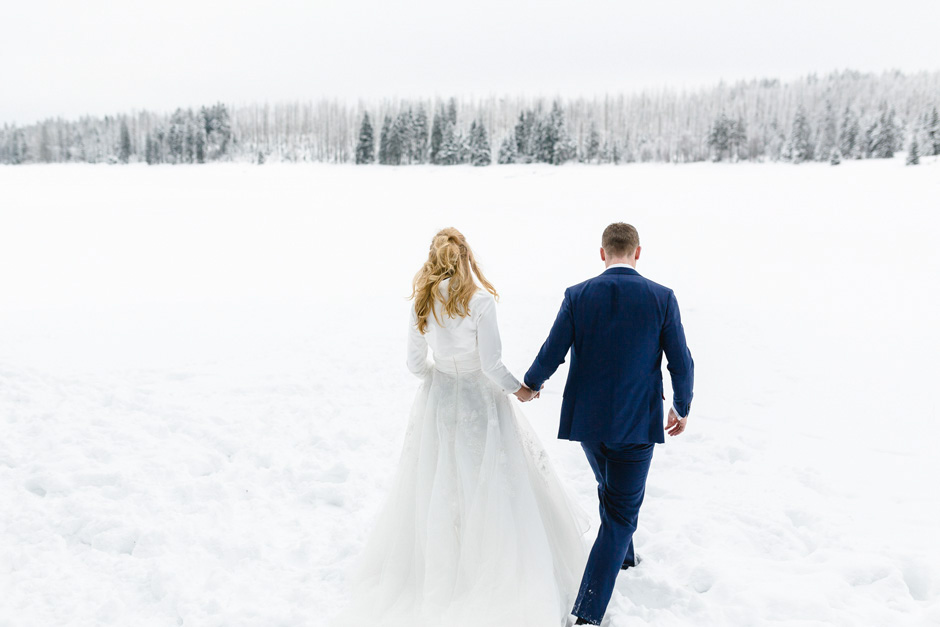 benkruse_afterwedding_schnee_006