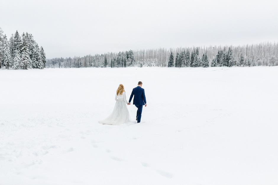 benkruse_afterwedding_schnee_007