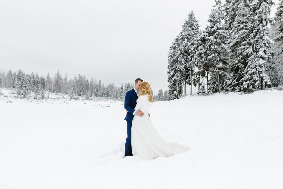 benkruse_afterwedding_schnee_008