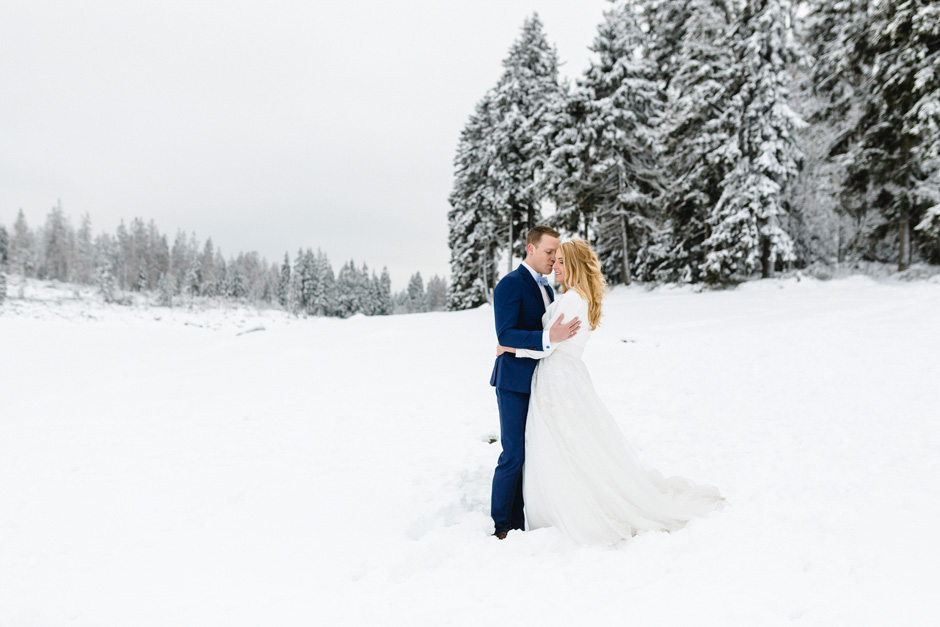 benkruse_afterwedding_schnee_009