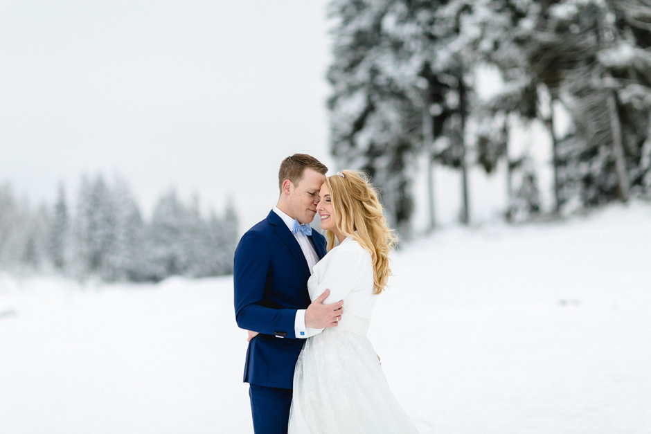 benkruse_afterwedding_schnee_010