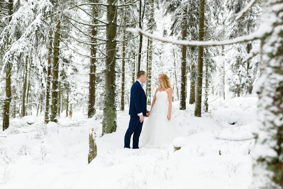 benkruse_afterwedding_schnee_012