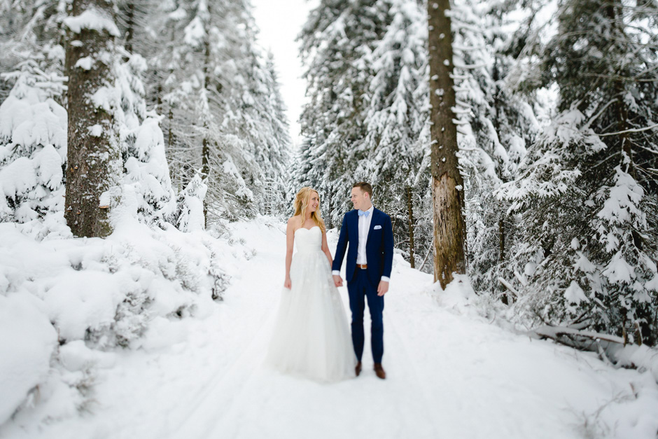 benkruse_afterwedding_schnee_022