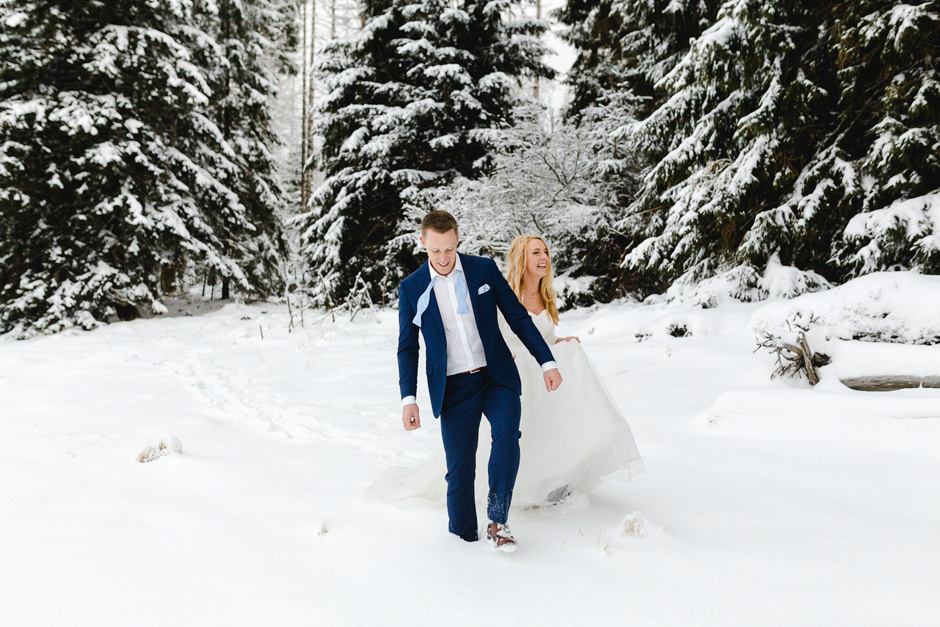 benkruse_afterwedding_schnee_034