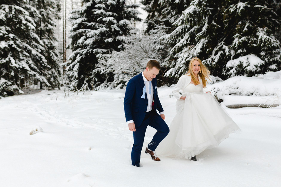 benkruse_afterwedding_schnee_035