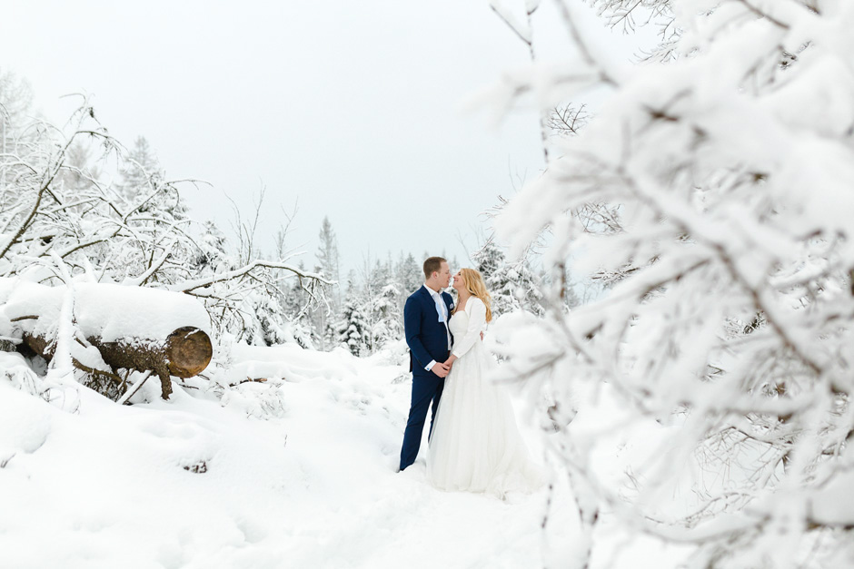 benkruse_afterwedding_schnee_037