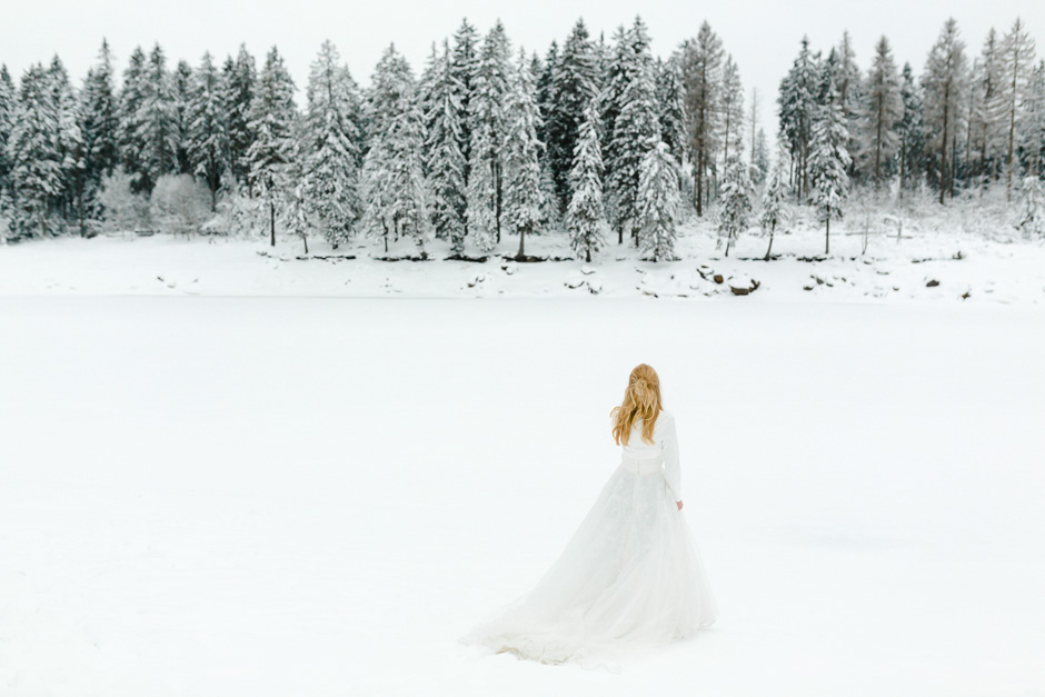 benkruse_afterwedding_schnee_038