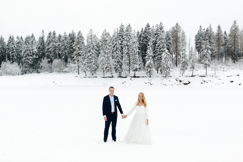 benkruse_afterwedding_schnee_039