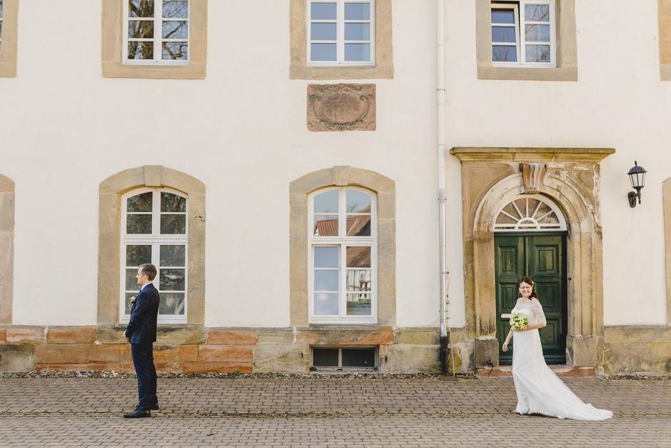 benkruse_hochzeit_kloster_woeltingerode_017