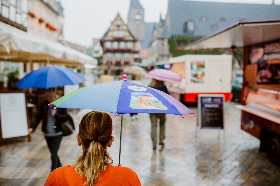 hochzeit_quedlinburg002