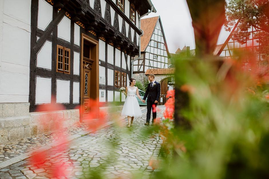 hochzeit_quedlinburg059