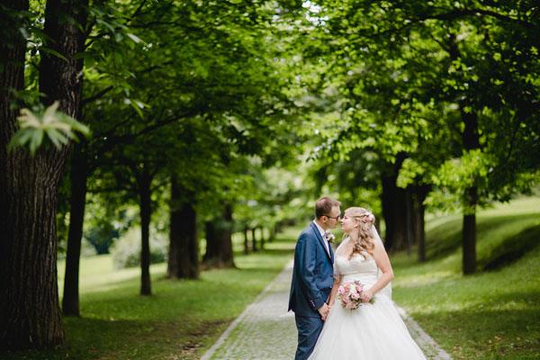 Hochzeitsfotograf Blankenburg