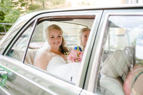 Hochzeitsfotograf Goslar