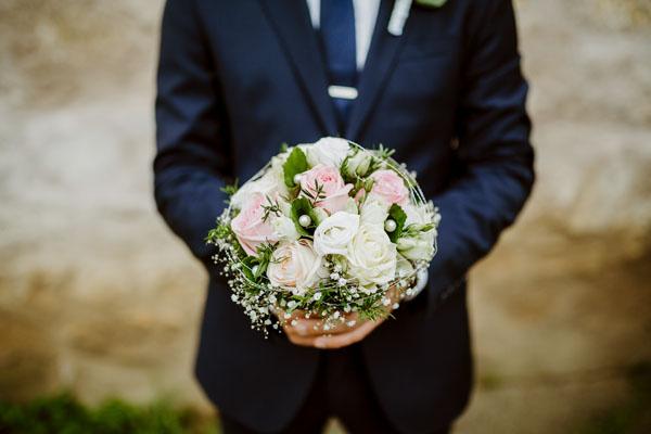 Hochzeitsfotograf Wernigerode