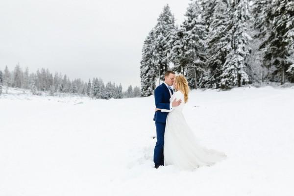winterhochzeit_harz_016