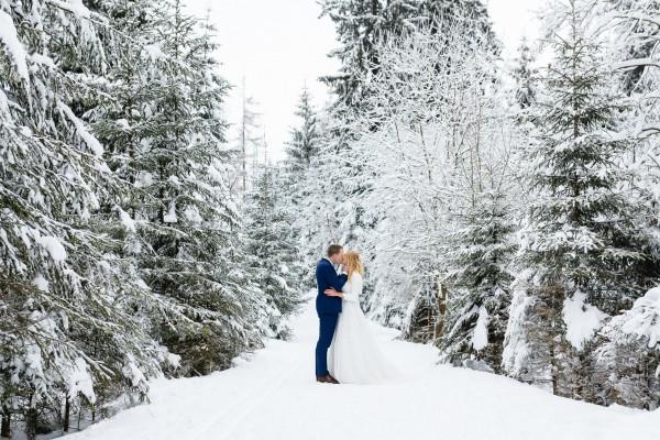 winterhochzeit_harz_026