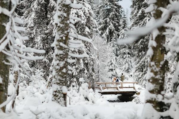 winterhochzeit_harz_036
