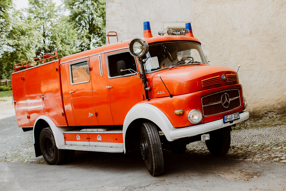 hochzeitsfotos-blankenburg-ben-kruse-40