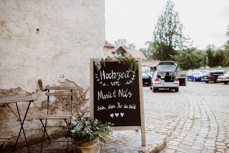 hochzeitsfotos_quedlinburg_078