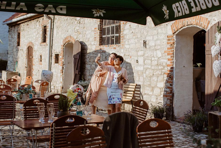 hochzeitsfotos_quedlinburg_081