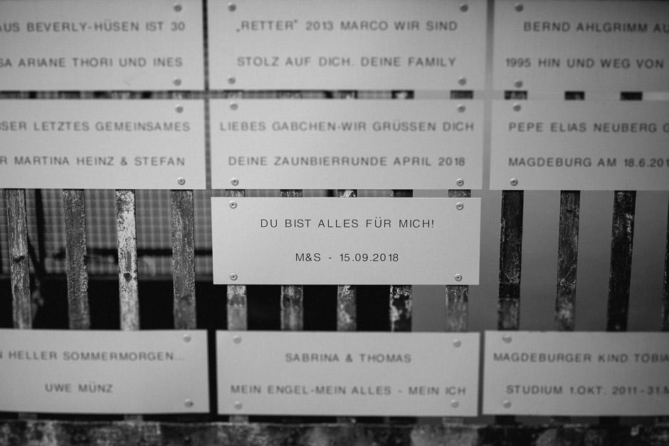 hochzeit_magdeburg_hochzeitsfotograf_072