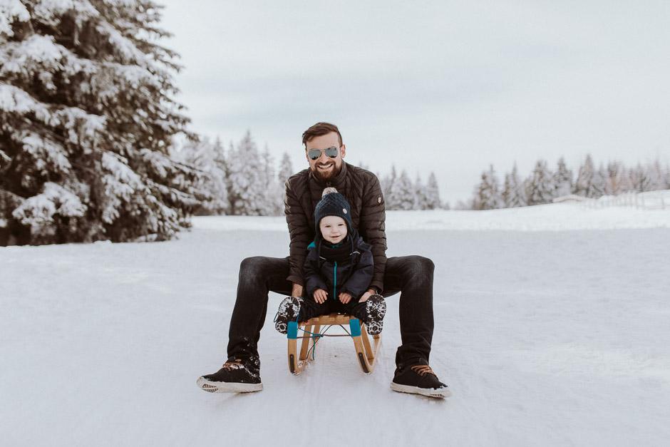 familienfotos_harz_004