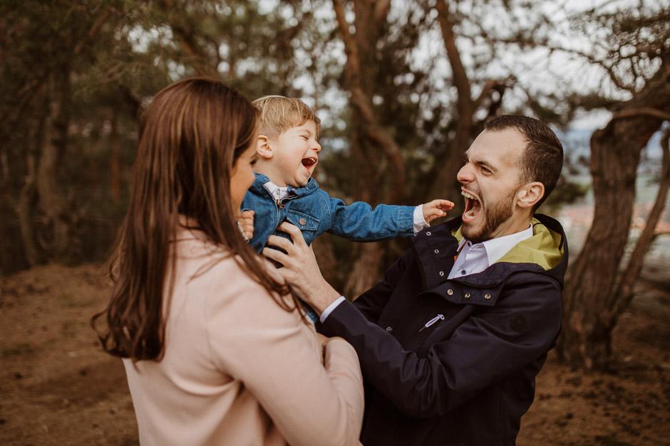 familienshooting-in-blankenburg-familienfotos-007