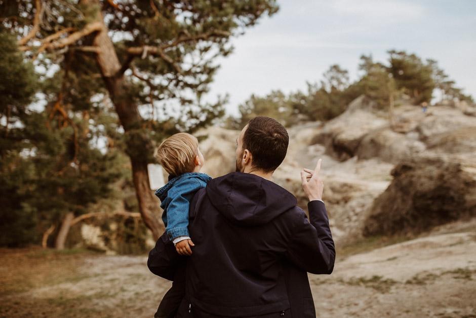 familienshooting-in-blankenburg-familienfotos-019