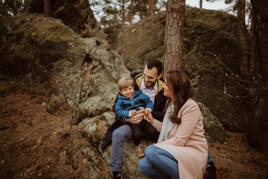 familienshooting-in-blankenburg-familienfotos-032