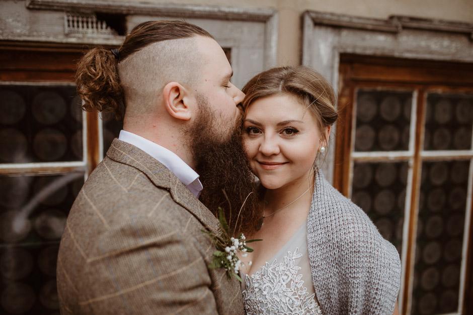 Heiraten im Harz